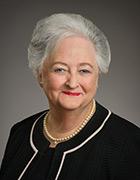 Dorothy P. Semon